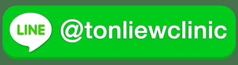 Line-tonliewclinic