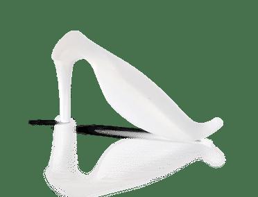 silicone mantis