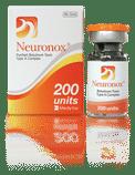 Neuronox 200units