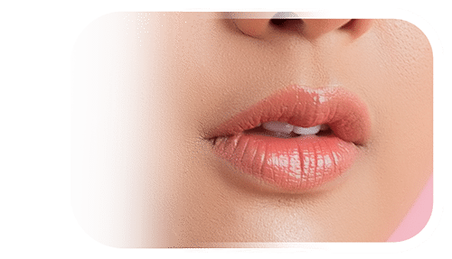 lips surgery tonliewclinic