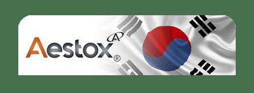 Botox ยี่ห้อ Aestox เกาหลี