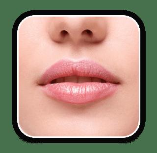 Pink Lip, Pink Nipple การทำปากชมพู และหัวนมชมพู